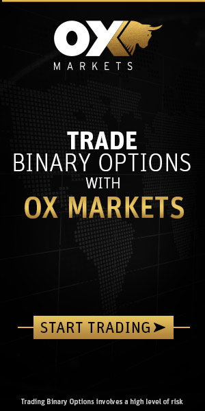 make money by TRADING BINARY OPTIONS