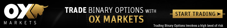 Enhance you Trading Experience, Trade Binary Options